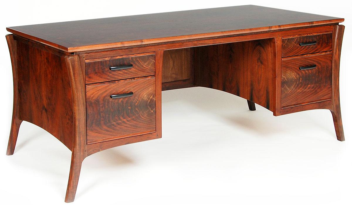 Etonnant Anthony Kahn Furniture Maker